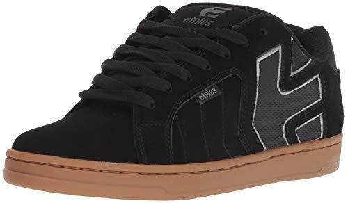 Zapatillas De Skate Etnies Para Hombre Fader 2