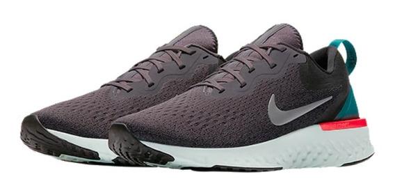 Zapatillas De Running Mujer Nike Odyssey React