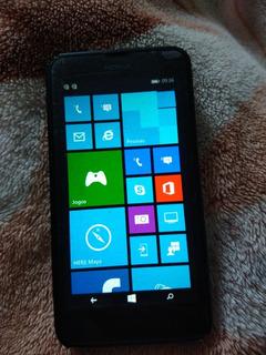 Celular Nokia Lumia 630.dual Chip.em Perfeitas Condições.
