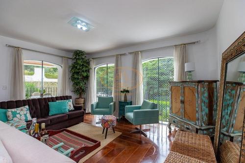 Apartamento  Com 4 Dormitório(s) Localizado(a) No Bairro Jardim Marajoara Em São Paulo / São Paulo  - 8362:914256