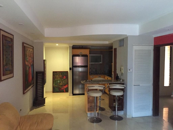 Apartamento En Venta En Valle Frio Api 32192 Pedro Perez