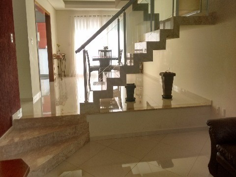 Casa - Ca01869 - 3407729