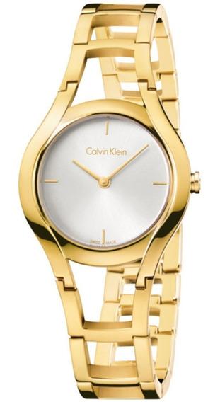 Relógio Calvin Klein - K6r23526