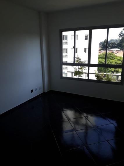 Butantã - Jardim Esther - Miolo Do Bairro - 2 Dorms. 81674