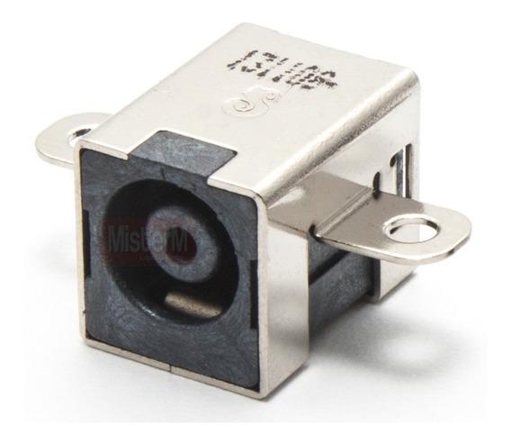 Dc Jack LG R410 R480 R510 R590 A410 A510 C400 S425 Dcj55