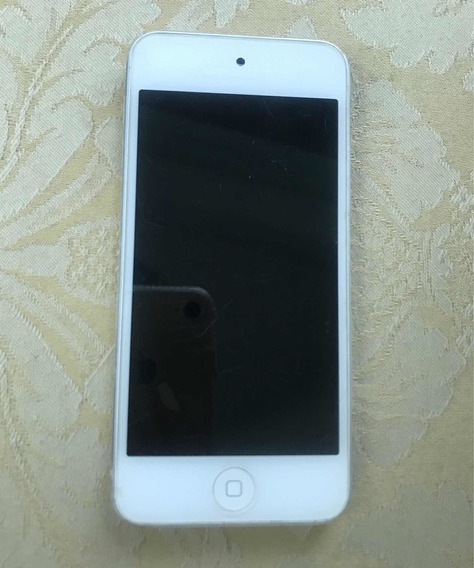 iPod 5 Touch 16gb