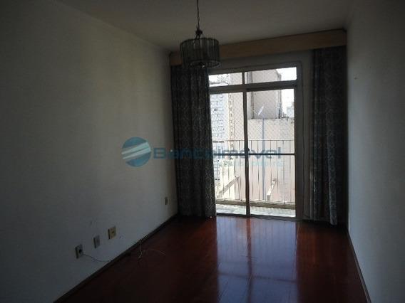 Apartamento - Ap00321 - 2553189
