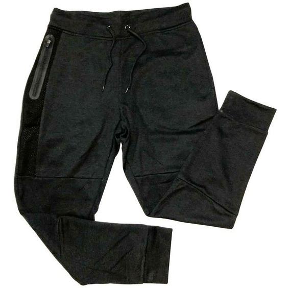Pantalón Flash Combinado