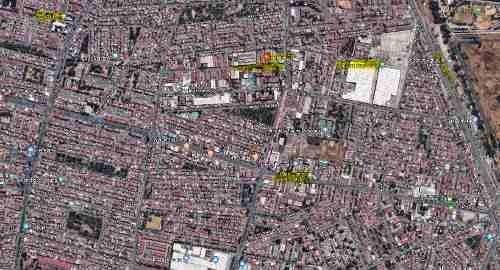 Casa En Venta En El Mirador Delegación Coyoacan