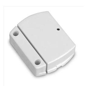 Sensor Magnético Sem Fio Omegasat