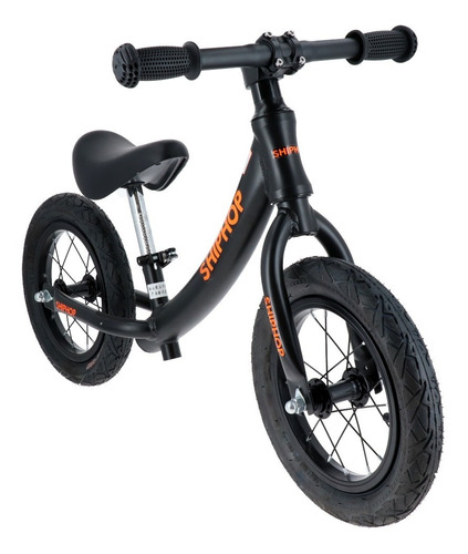 Chivita Bicicleta Para Niño Sin Pedales Para Aprendizaje