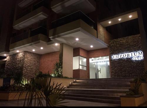Espectacular Apartamento Centro Comercial Viva - Buenavista