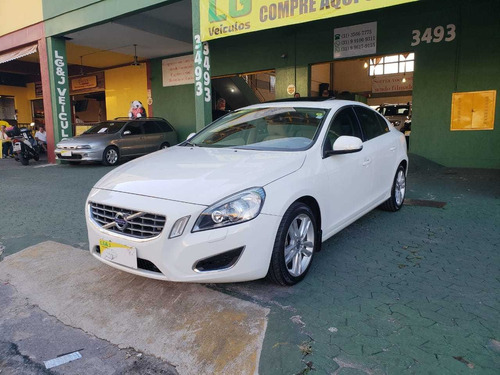 Volvo S60 T5 2.0 Dyna