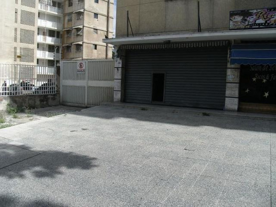 Mn Local Comercial En Venta Vista Alegre Mls #20-515