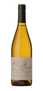 Lagarde Guarda Chardonnay 750ml