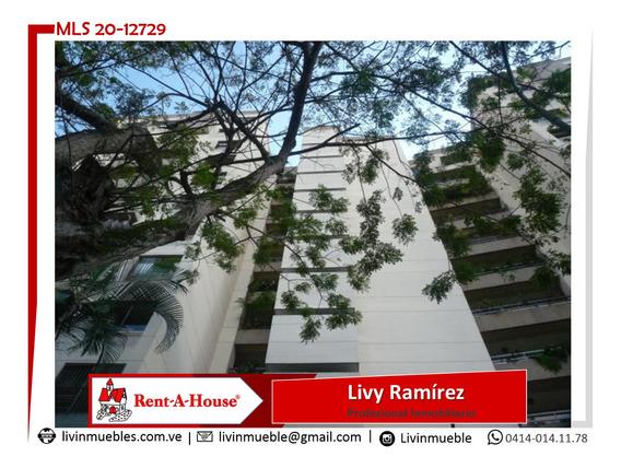 Apartamentos En Venta.Las Esmeraldas Mls 20-12729