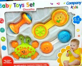Brinquedo Para O Bebê Não Toxico - Alivia A Dor Da Dentição
