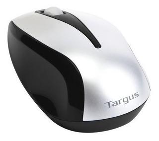 Mini Mouse Optico Wireless Targus 1600dpi