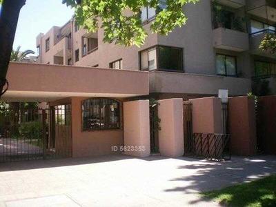 Avenida Echeñique 5460