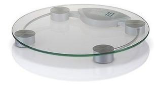 San Up Balanza Digital De Baño 1818 Vidrio Templado 150kg