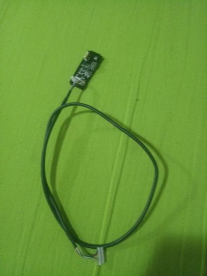 Sensor Tv Lg 32lv3400