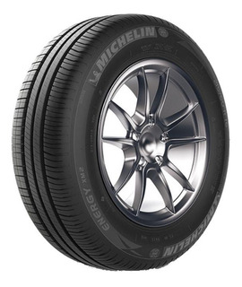 Pneu Michelin Energy XM2+ 185/65 R15 88H