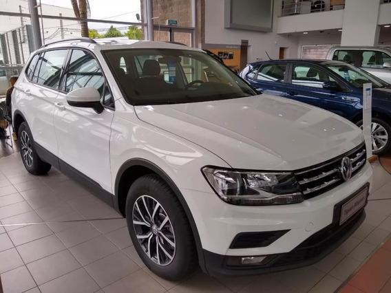 Volkswagen Tiguan Entrega Inmediata, Ventas A Todo El Pais.