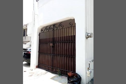 Imagen 1 de 14 de Oficinas En Renta En Monterrey Centro, Monterrey