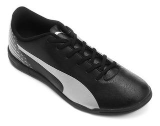 Chuteira Futsal Puma Evospeed - Original