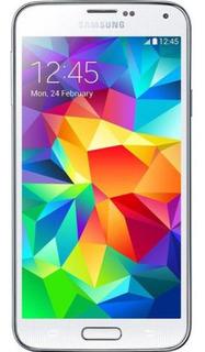 Celular Samsung Usado Em Bom Estado