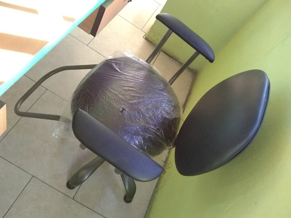 Peluqueria,barberia,negocio, Sillas.espejos,lava Cabeza.