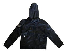Jaqueta Infantil Masculina Blusa De Frio Criança 4 A 10 Anos
