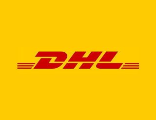 Envíos Dhl Expres 1 Kg Desde 160