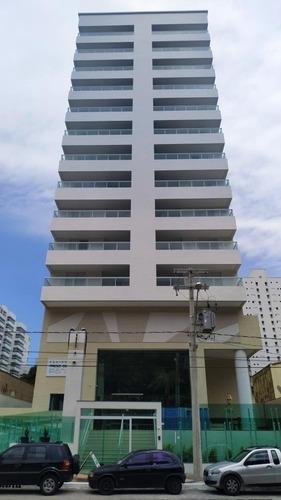 Imagem 1 de 15 de Apartamentos Novos 2 Dorms No Centro De Mongaguá - 1441