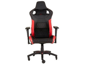 Cadeira Gamer Corsair Cf-9010013-ww T1 Race A! 2018