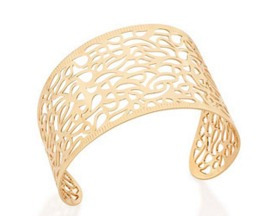 Bracelete Romanel