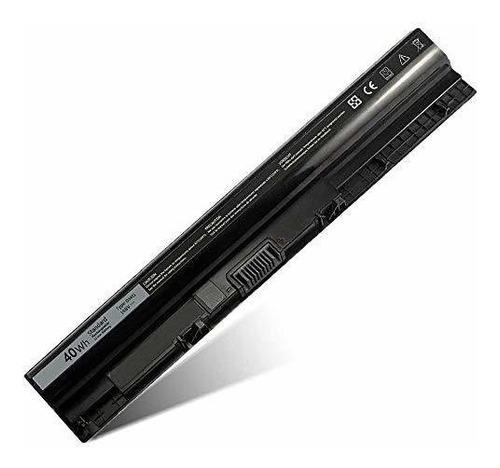 Sle 14.8v 40wh M5y1k Batería Para Dell Inspiron 3451 3551 55