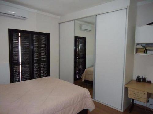 Imagem 1 de 19 de Casa À Venda, 3 Quartos, 1 Suíte, 4 Vagas, Vila Espírito Santo - Sorocaba/sp - 4837