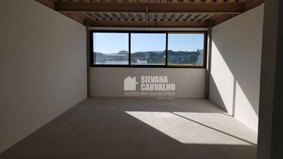 Sala À Venda No Itu Novo Centro Em Itu - Sa0433