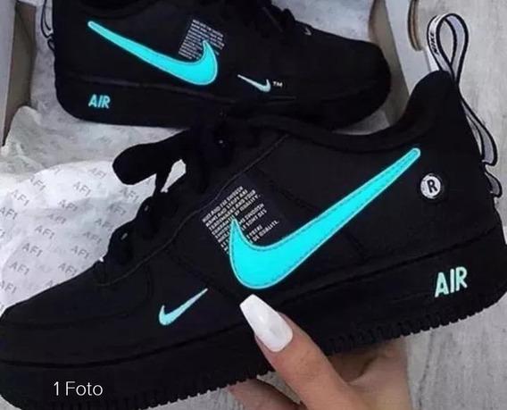 Cintiashoes