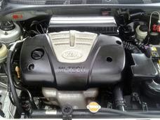 Tecnico Electricista Automotriz Full Inyección Scanner