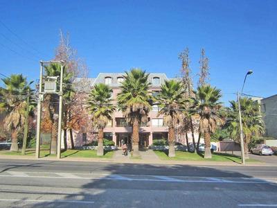 Avenida Las Condes 14181