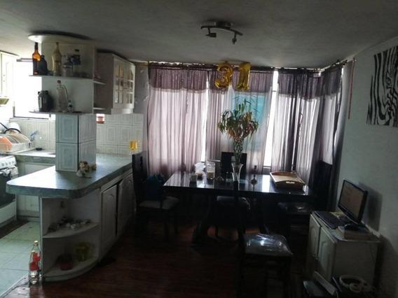 Se Alquila Cuarto, Habitacion, Roommate Al Norte De Quito