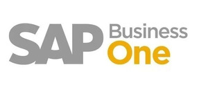 Sap Business One 8