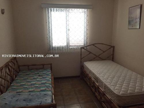 Apartamento Para Venda Em Guarujá, Enseada, 3 Dormitórios, 1 Suíte, 3 Banheiros, 1 Vaga - 2-130715_2-108885