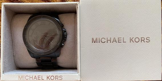 Reloj Michael Kors Mk8482