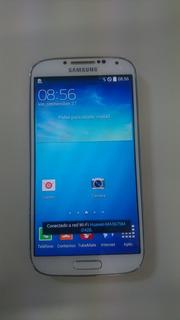 Samsung S4 Cricket