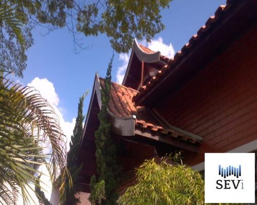 Casa - Ca00303 - 34466694