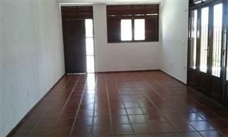 Casa Em Nossa Senhora De Nazaré, Natal/rn De 0m² 3 Quartos Para Locação R$ 2.000,00/mes - Ca361406