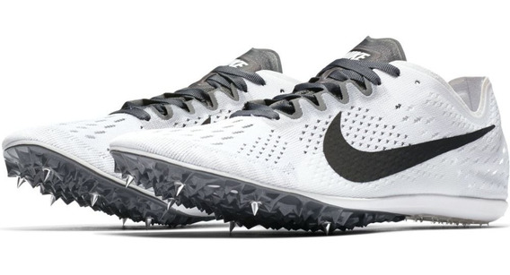 Sapatilha Nike De Fundo E Meio Fundo